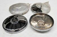 MAZDA 1000 UTE WHEEL COVERS HUB CAP CAPS HUBCAP HUBCAPS 4PCS GENUINE BRAND NEW