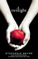 UsedVeryGood, Twilight: Twilight, Book 1: 1/4 (Twilight Saga), Meyer, Stephenie,