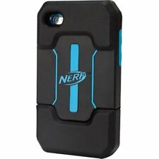 Nerf Armor Foam Protective Case/Cover for iPod touch 4th Generation 8 16 32 64GB