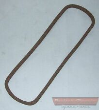 Rocker Gasket, A Engine, MG, Morris, Austin, Wolseley, Riley, Mini