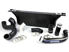 PLAZMAMAN NISSAN STX-550 V6 PERFORMANCE UPGRADE INTERCOOLER KIT HI FLOW