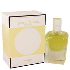 Hermes Jour d'Hermes Gardenia 2.87 oz / 85ml Edp Spray For Women Sealed Box