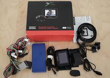 Parrot MKi9200 KFZ-Freisprechanlage, Bluetooth