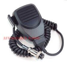 Hand Mic Microphone for ADI AR-146 AR-147 AR-247 AR-446 AR-447 transceiver radio