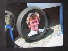 Photo Portret Jack Middelburg (NED) GP Parade Tubbergen 2014