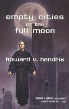 Dune, Frank Herbert, Good Condition, Book