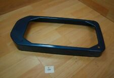 Suzuki VS800 17761-39A10-03F Verkleidung  Original Genuine NEU NOS xl1369