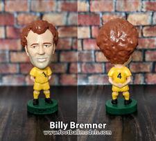 Billy Bremner (Leeds United) non-Corinthian/Prostars football figure