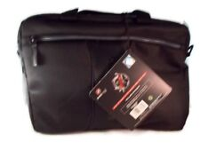 NEW - Wenger SwissGear Slimcase 14.1 Carry-On Laptop Bag Fit's