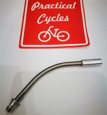 Bicycle V Brake Cable FLEXIBLE Noodle / Lead Pipe
