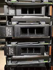 "IBM Storwize 1.2 To 2.5"" 10K 6G SAS Disque Dur V7000 85Y6156 2076-3542"