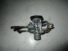 Carburatore Corpo Farfallato Carburatori Mbk Booster 50 1990 95 1996 Carburetor