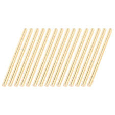 Brass Bars Other Metalworking Supplies