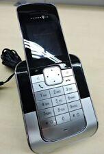Telekom Schnurlose Nurs Mobilteile