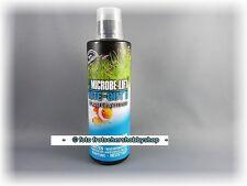 Microbe Lift Nite-Out II 473ml Starterbakterien (4,60€/100ml)