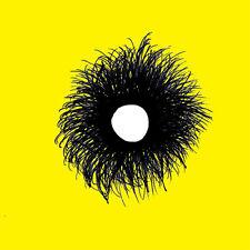 Jackson Scott - Sunshine Redux [New Vinyl]