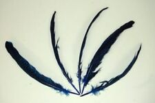Artículos de artesanía y manualidades Royal color principal azul