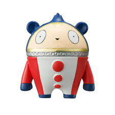 Persona 4 GCC Mini Re:MIX+ Teddie Collection figure  mascot clip shock ver. P4