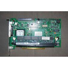 HP-NETSERVER 1000r HP P/N : P3410-60001 0209 HP S/N : US20970334 SCSI  RAID PCI