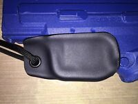 Kydex Trigger Guard for Springfield XD Sub Compact 45 Mod.2