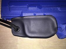 Kydex Trigger Guard for Springfield XD Sub Compact 9/40 Mod.2