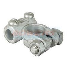 Durite 2-559-01 negativo Resistente terminal de la batería 14.3 mm XL Extra largo Cable