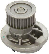 Water Pump Cadillac BLS 2.0 08- 10 Chevrolet Captiva 2.4 07- 11 Epica 2.0 08- 10