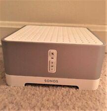 Sonos Amp Music Streamer *****MINT*****