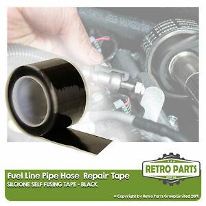 Kraftstoffleitung Schlauch Reparatur Band Für Mazda. Auslauf Pro Dichtmittel