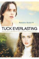Tuck Everlasting by Babbitt, Natalie