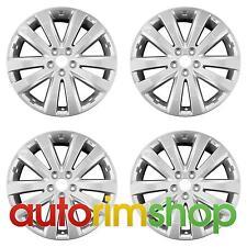 "Subaru Forester 2011-2013 17"" OEM Wheels Rims Set"