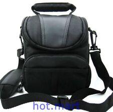 Camera Case Bag for Olympus E-M1 E-M10 SP-100EE E-P5 E-M5 E-PL3 SP810UZ SP610UZ