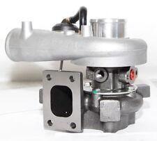 TB25 452162-0001 Turbo charger fits 93-06 Nissan Terrano II 2.7 DI Diesel TD25TI
