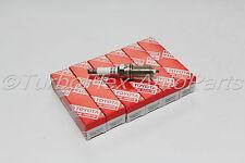 Toyota Tacoma 05-15 4Runner 03-09 FJ Cruiser 07-09 Spark Plug Set  90919-01235