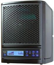 BRAND NEW ECOQUEST FRESH AIR MODEL 3.0 PURIFIER ALPINE AIR IONIZER