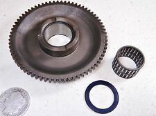 85 HONDA ATC250ES BIG RED STARTER SPRAG GEAR