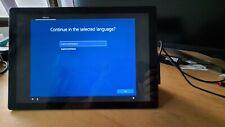Microsoft Surface Pro 7 16GB, Wifi 12.3 inch Tablet - Platinum
