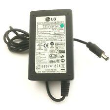 5x LG DA-24B12 AC Adapter, Netzteil, 12V 2A, Power Device, Stromadapter