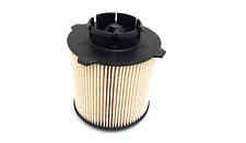 Genuine Vauxhall Astra J Insignia Zafira C Meriva B Diesel Fuel Filter 13263262