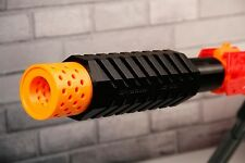 Komorebi Suppressor for the Nerf® Centurion