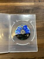 Naruto: Clash of Ninja (Nintendo GameCube, 2006) Disc-Only, TESTED & WORKING!