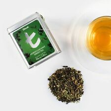 Moroccan Mint Green Tea 480g 6Pack