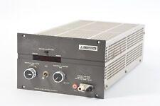 Lambda LQ-532 Regulated Variable DC Power Supply 0-40V 0-5A