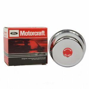 Engine Oil Filler Cap MOTORCRAFT EC-564