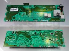 SCHEDA TIMER ORIGINALE PER LAVATRICE SMEG SWM65 CODICE RICAMBIO 811650948