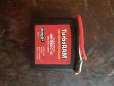 TurboRAM Interact Nintendo 64 RAM Expansion