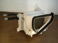 94-97 Mazda Miata Mx-5 OEM A//C ac evaporator w// expansion valve /& casing factory