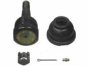 For 1997-1998 Dodge B2500 Ball Joint Front Upper Moog 57376PQ