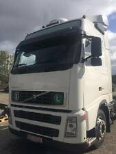 VOLVO FH12 breaking for parts!!! All parts available !!!