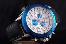 BISSET BS25CC03 SPORT CHRONOGRAPH SWISS MADE Men's  Watches